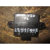Kütusefiltri juhtaju Volvo V50 2006 2.0D 4N5T-95338-AA